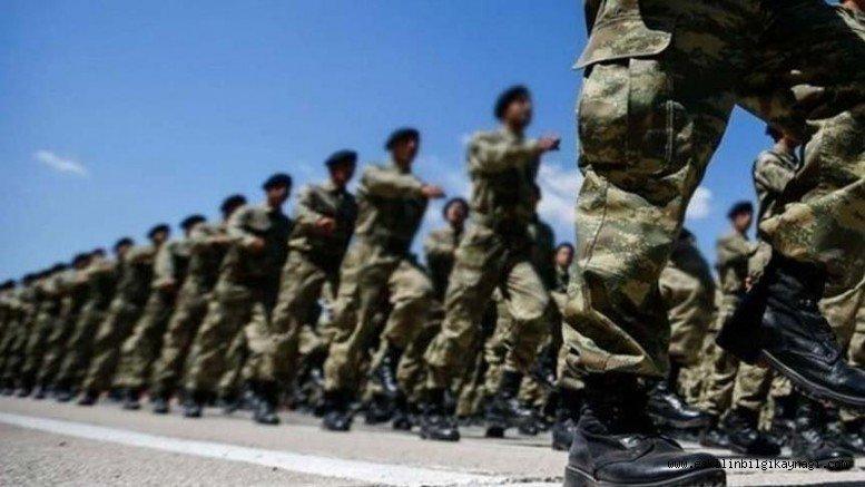 Askerlik Yerleri Belli Oldu. Askerlik Sorgulama Sayfası