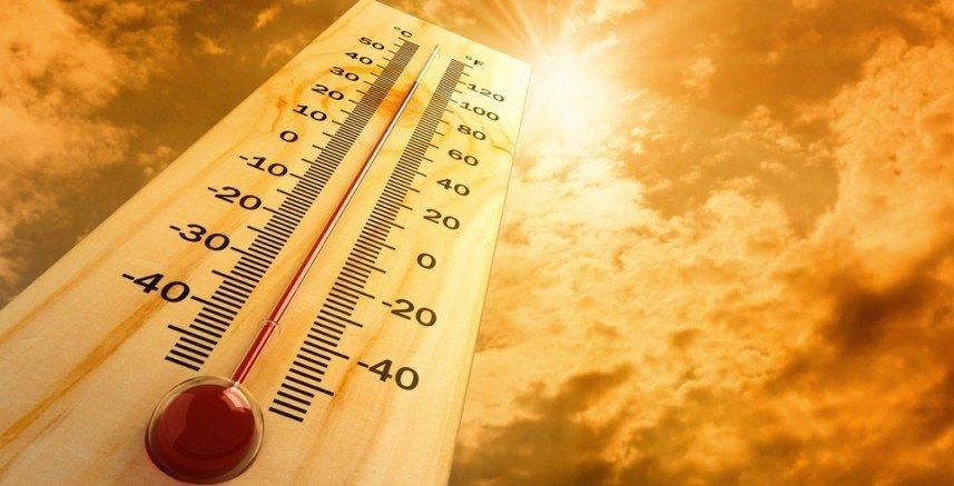 Eskil'de Kurban Bayramında Havalar Nasıl Olacak ?
