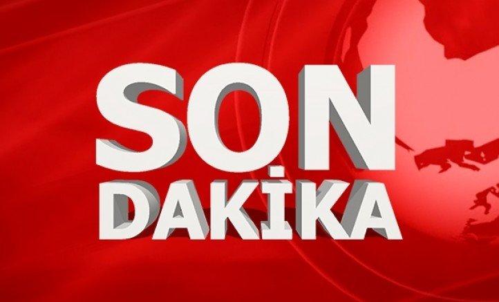 Konya'da Egitim Uçusu Yapan Askeri Uçak Düştü