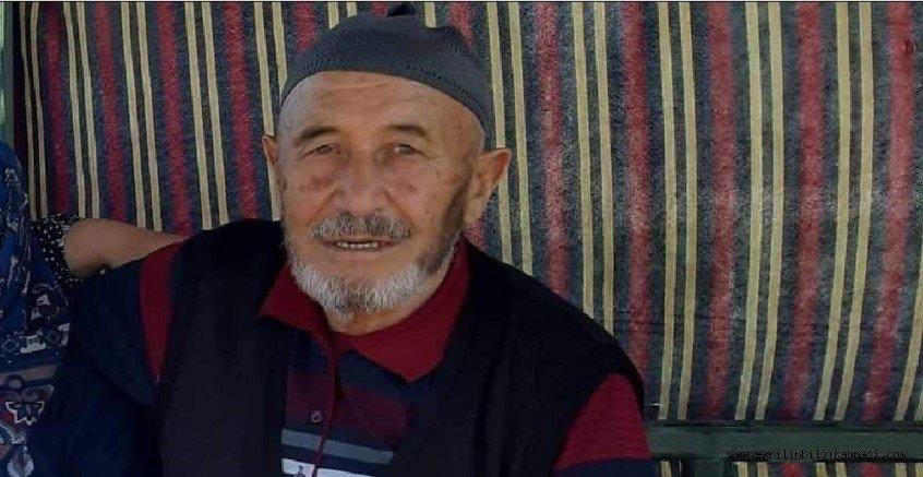 Muzaffer Kürklü yaşamını yitirdi