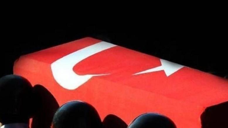 Zeytin Dalı Harekât Bölgesinde 2 Askerimiz Şehit Düştü